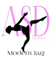 ASD modern